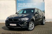 Luxus-BMW zum Passat-Preis