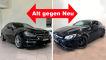 Mercedes C 63 AMG Coupé: Gebrauchtwagen