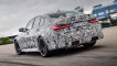 BMW M3/M4 Competition (2021): Test