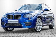 BMW X1 zum Hammer-Preis!