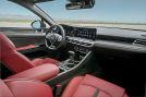 Kia K5 GT-Line AWD
