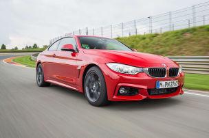 Bis 30.000 Euro: 9 BMW der alten Schule!