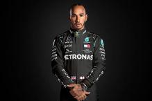 Formel 1: Hamilton rechnet mit Red Bull