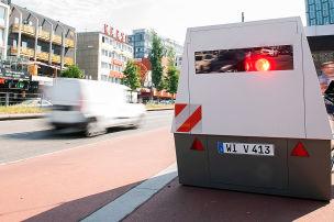So wehren Sie sich gegen ein Fahrverbot!