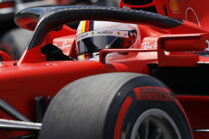 Schumacher fordert �Trainerwechsel� bei Ferrari