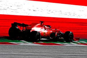 Ferrari-Teamchef kritisiert Vettel