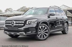Mini G-Klasse 12.000 Euro unter Neupreis