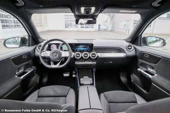 Mini Mercedes G-Klasse 12.000 Euro unter Neupreis zu kaufen