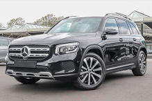 Mini Mercedes G-Klasse 12.000 Euro unter dem Neupreis!
