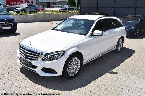 mercedes-c-300-h-t-modell-s-204-mit-204-ps-gebrauchtwagen-kombi-mercedes-diesel-hybrid-t-modell-mit-204-ps-zum-schn-ppchenpreis