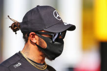 Formel 1: Hamilton-Klartext