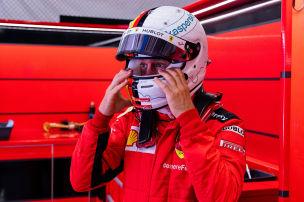 Rücktritt? Vettel klärt Missverständnis auf
