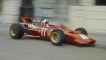Formel 1: Ferrari-Debakel