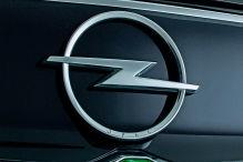 Das Opel-Logo - Wie der Blitz zum Blitz wurde