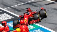 Formel 1: Brawn sicher