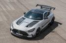 Mercedes-AMG GT Black Series   !! SPERRFRIST  15. Juli 2020  00:01 Uhr !!