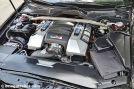 Cadillac Catera LS7