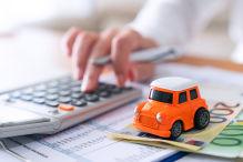 Geld zur�ck f�r Leasing-Kunden