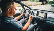 VW ID.3 (2020): Test