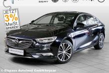 Opel Insignia B Grand Sports: gebraucht, Preis, kaufen