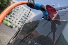 E-Auto-Batterie: Durchbruch für mehr Reichweite