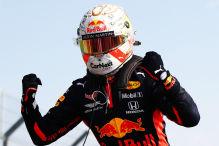 Formel 1: Red Bulls Funk-Geheimnis
