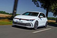 VW Golf 8 GTI (2020): Preis, PS, technische Daten, Test