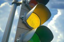 Skurrile Verkehrsregeln: Hätten Sie's gewusst?