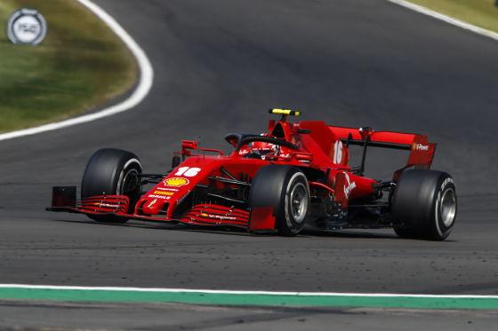 Renault und Ferrari fechten FIA-Urteil an