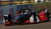 Formel E: Nissan-Pilot Rowland siegt