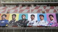 Formel 1: Fakten zum GP Spanien