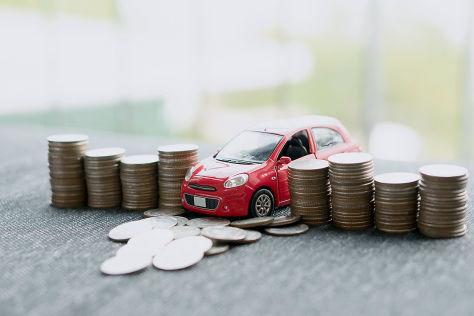 Günstige City-Autos mit Sommer-Rabatt für unter 10.000 Euro (BILDplus)