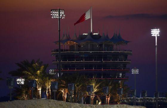 Das schnellste F1-Rennen aller Zeiten?