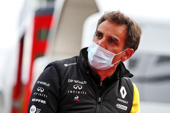 Gewinnt Ricciardo irre Tattoo-Wette?