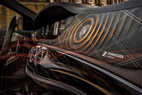 Sound-Anlagen im Auto: So geht's richtig