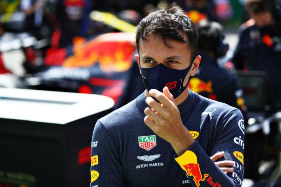 Hamilton setzt Red Bull unter Vettel-Druck