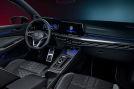 VW Golf 8 Variant R Line !! SPERRFRIST 09. September 2020  00:01 Uhr !!