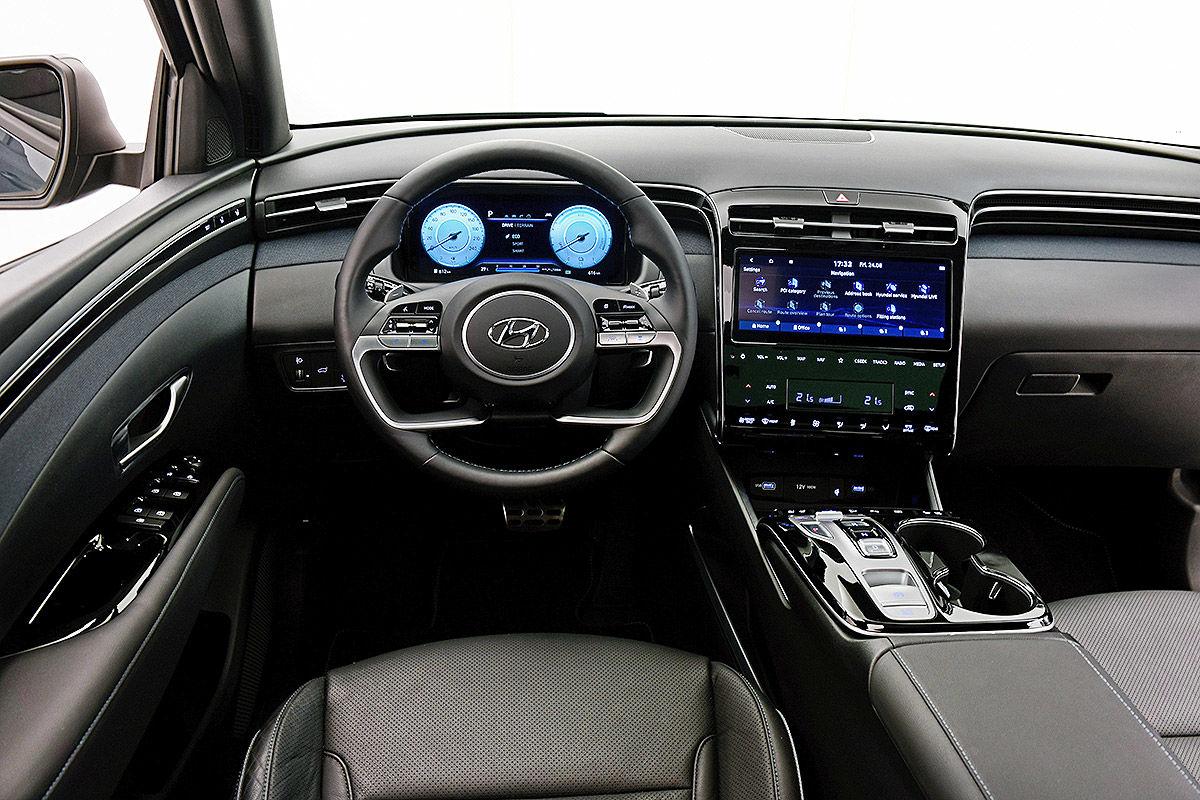 [Imagen: Das-ist-der-neue-Hyundai-Tucson-1200x800...336af0.jpg]