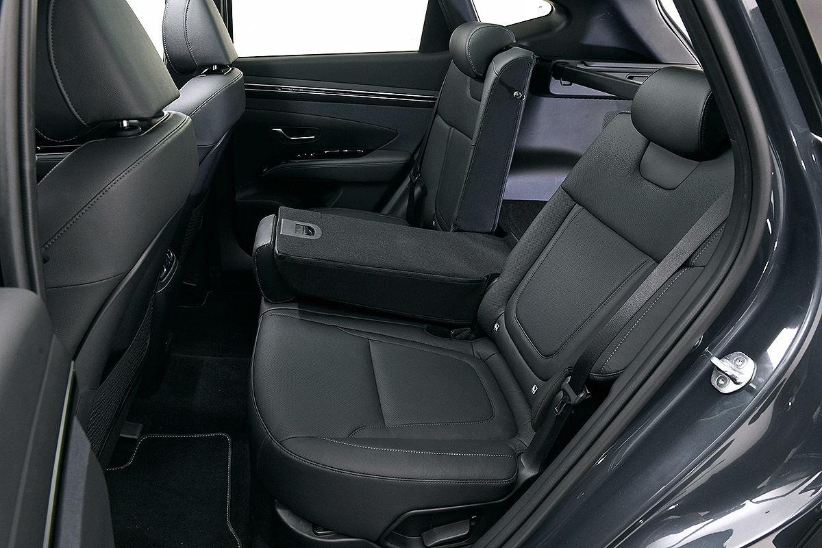 [Imagen: Das-ist-der-neue-Hyundai-Tucson-1200x800...b9d59e.jpg]