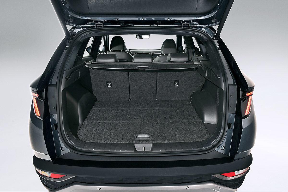 [Imagen: Das-ist-der-neue-Hyundai-Tucson-1200x800...f57e95.jpg]