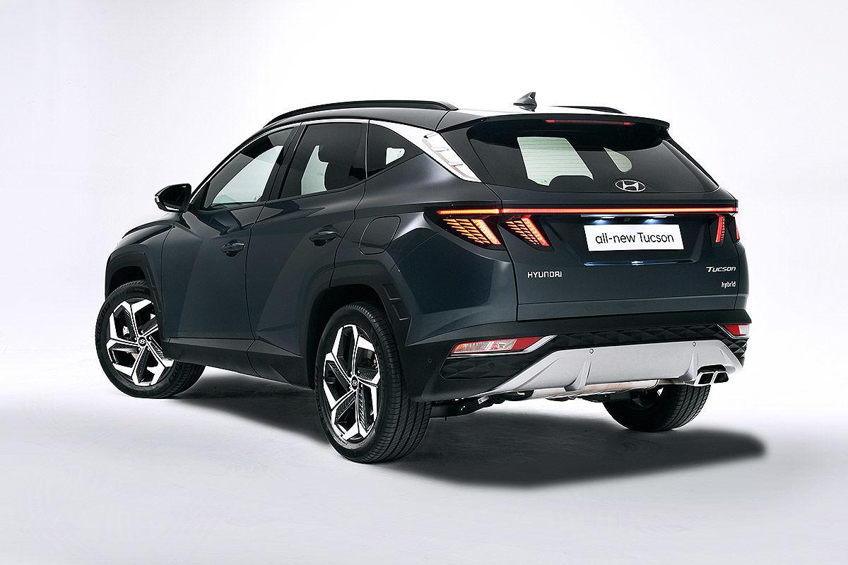 [Imagen: Das-ist-der-neue-Hyundai-Tucson-1200x800...d3a63b.jpg]