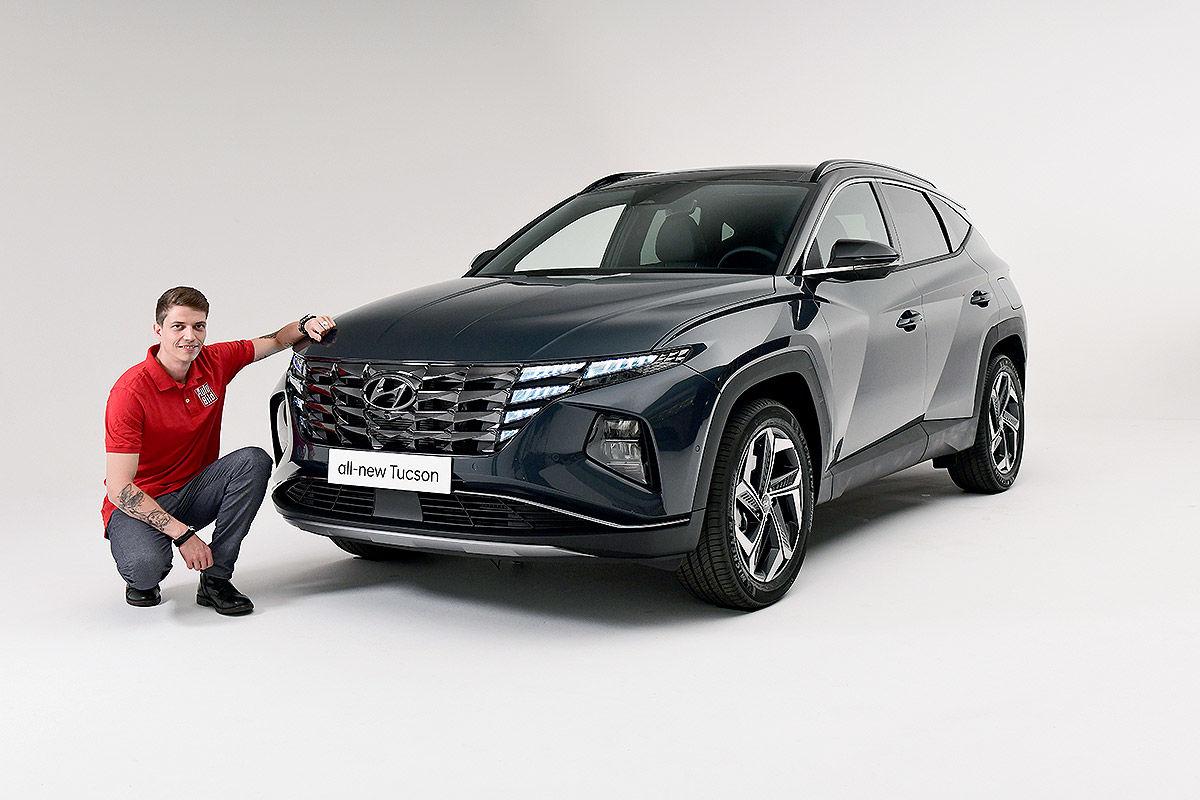 [Imagen: Das-ist-der-neue-Hyundai-Tucson-1200x800...138169.jpg]