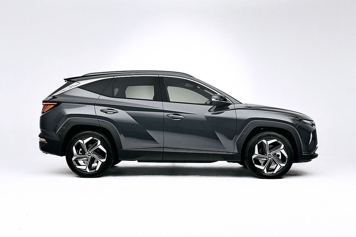 [Imagen: Das-ist-der-neue-Hyundai-Tucson-1200x800...5ce1cb.jpg]