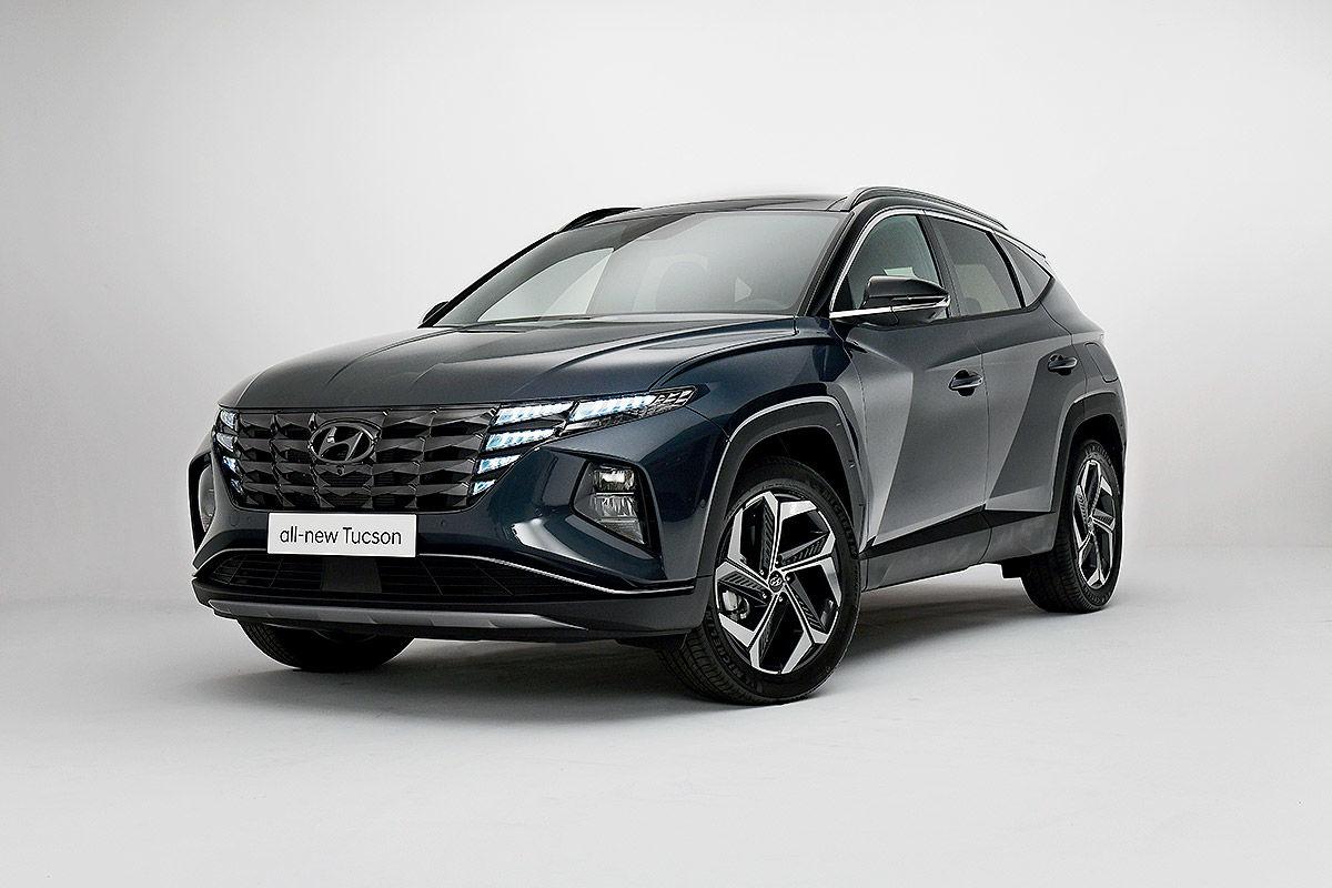 [Imagen: Das-ist-der-neue-Hyundai-Tucson-1200x800...dc6216.jpg]