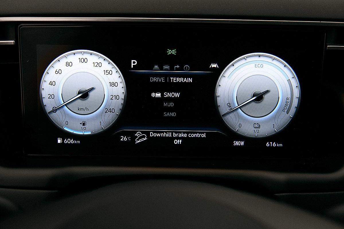 [Imagen: Das-ist-der-neue-Hyundai-Tucson-1200x800...41284a.jpg]