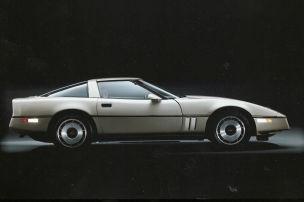 Darum gab es fast eine Corvette mit V12