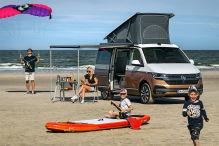 VW California zum Schnäppchenpreis