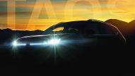 VW Taos (2020)