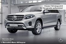 Luxus-SUV zum Tiefpreis zu verkaufen
