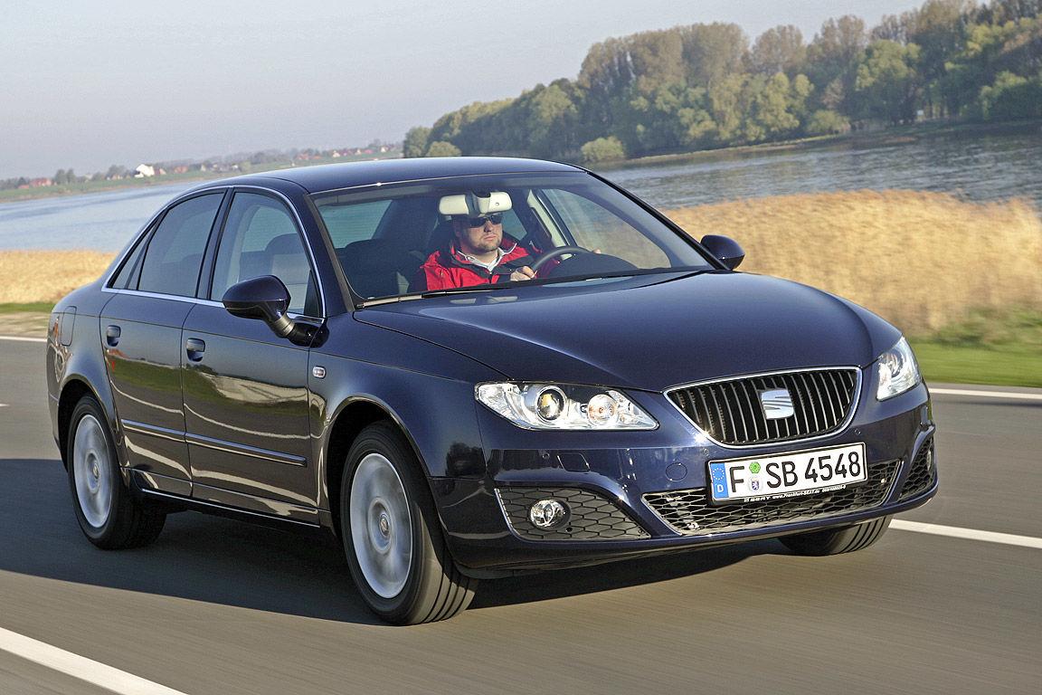Gebrauchtwagenkauf: Diese Gebrauchten überzeugen